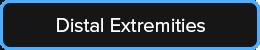 Distal Extremities